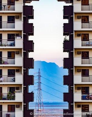 Manila High Rise-8