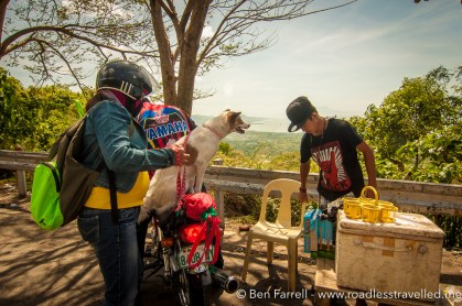 Manila Day Trip-26