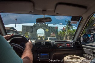Manila Day Trip-34