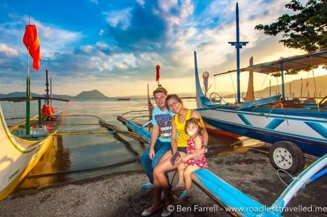 Manila Day Trip-39
