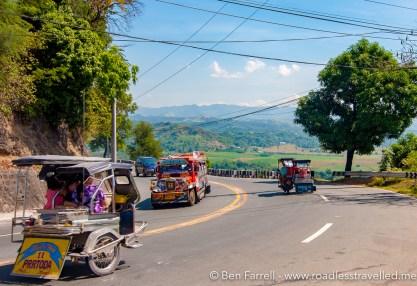 Manila Day Trip-4