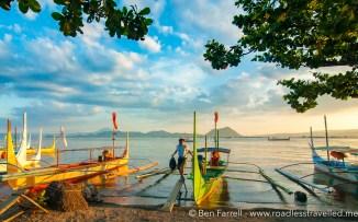 Manila Day Trip-51