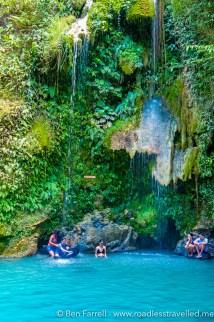 Batlag Falls-11