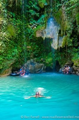 Batlag Falls-14