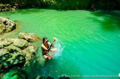 Batlag Falls-20