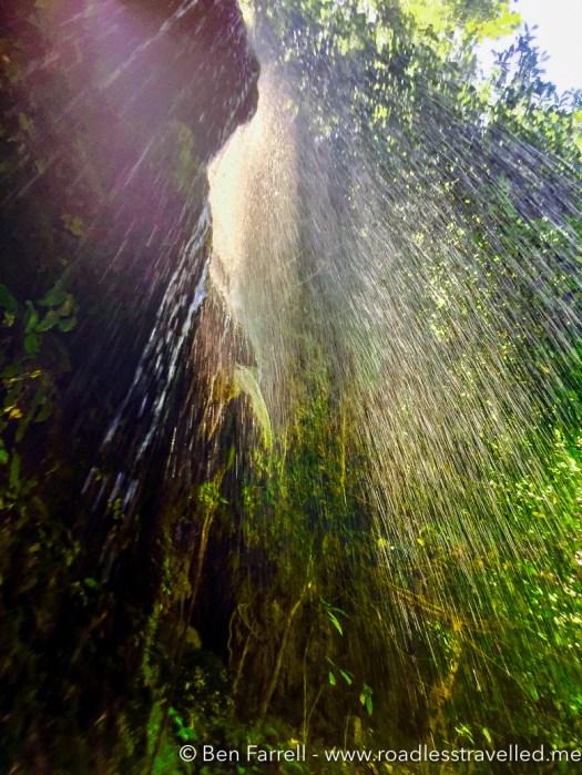 Batlag Falls-3