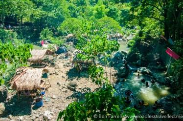 Batlag Falls-45