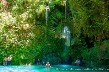 Batlag Falls-8
