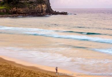 beach-dusk-dawn-2
