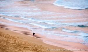 beach-dusk-dawn-4