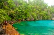 kayangan-lake-swimming-1