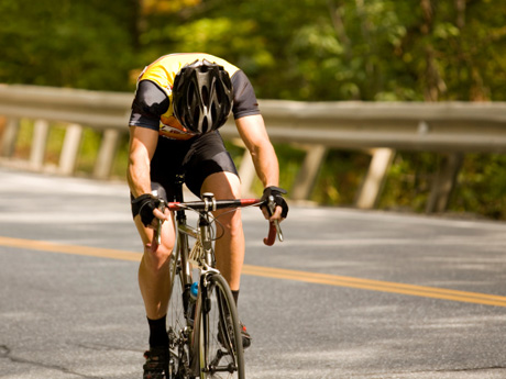 triathlon-training-pain-460