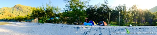 anawangin-cove-camping-117