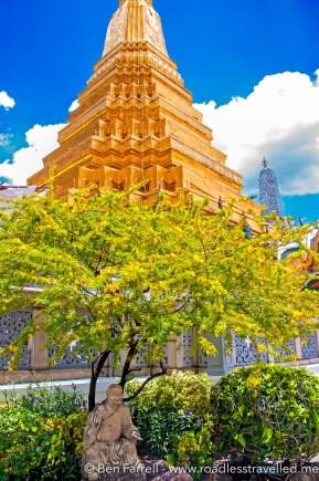 bangkok-grand-palace-3