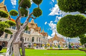 bangkok-grand-palace-5