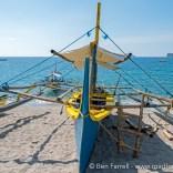 boat-from-pundaquit-beach-2