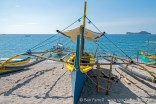 boat-from-pundaquit-beach-2