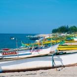 boat-from-pundaquit-beach-3