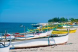 boat-from-pundaquit-beach-3