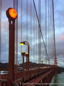 golden-gate-bridge-8