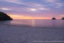 sunset-at-anawangin-cove-4