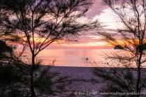 sunset-at-anawangin-cove-8