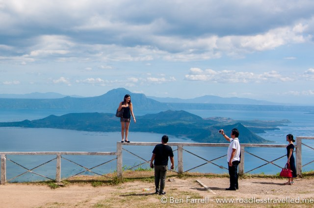 tagaytay-selfie-3