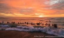 Crystal Beach Resort-10