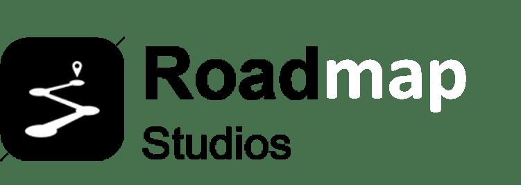 woocommerce wordpress roadmap