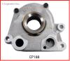 EP188 oil pump