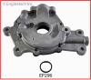 EP296 oil pump