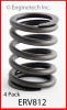 ERV812 valve spring