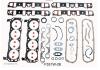 F351W-26 gasket set