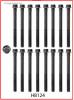 HB124 head bolts