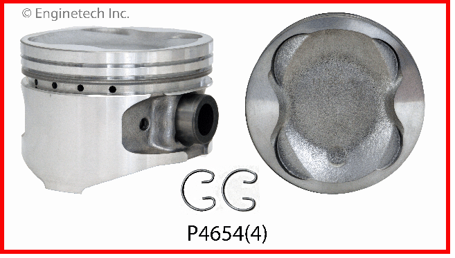 Fits 90-99 Toyota Celica Camry MR2 2.2L DOHC Pistons Bearings Ring Set 5SFE
