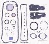 CR359CS-A gasket set