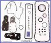 CU359CS-B gasket set