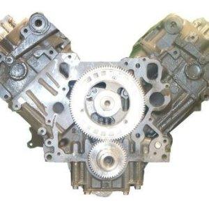 Ford 7.3L IDI diesel engine
