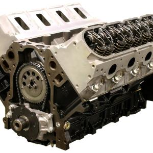 Chevy LS1 / LS6 engine Archives - Remanufactured Engines