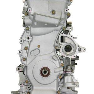 Toyota 2.4L 2AZFE engine