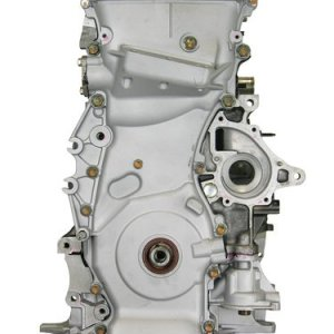 Toyota 2.4L 2AZFE engine