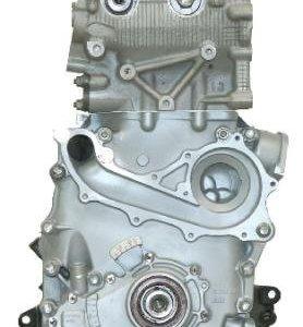 Toyota 2.7L engine