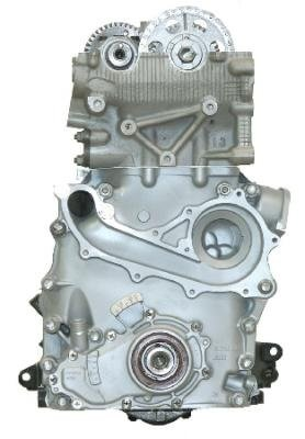 Toyota 2.7L engine