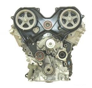 Toyota 3.4L engine