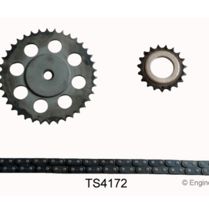 TS4172 timing set