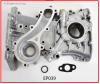 EP039 oil pump