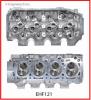 EHF121 cylinder head
