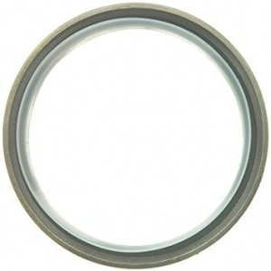 rear main seal 1 piece