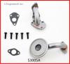 S300SA parts