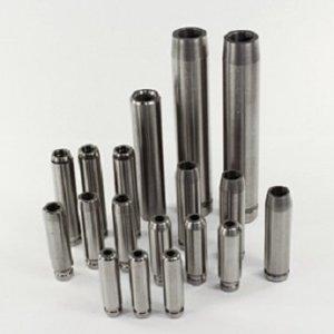 valve guides